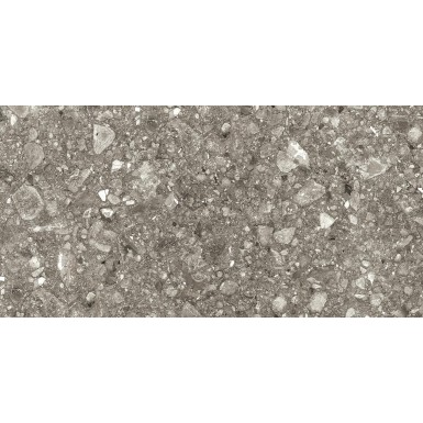Terra stone mocha lappato 60x120