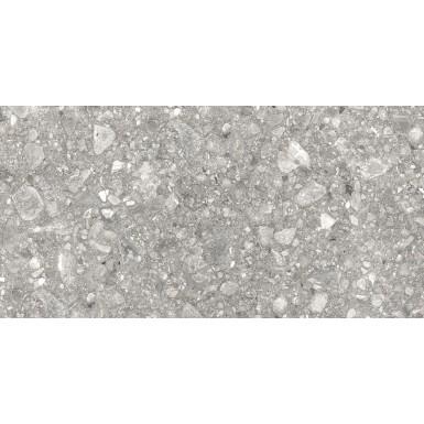 Terra stone grey lappato 60x120