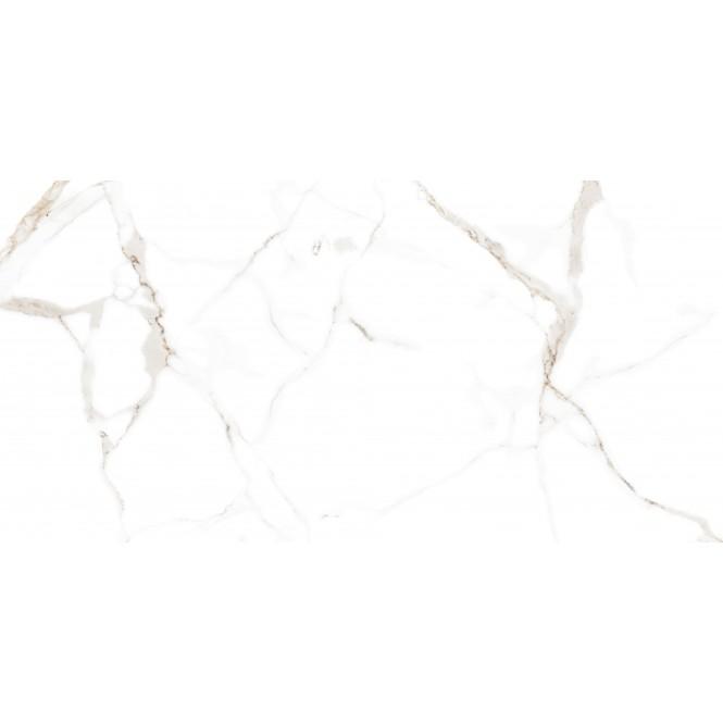 Carrara white lappato 60x120
