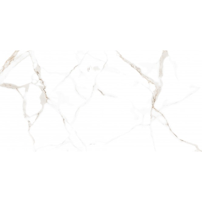 Carrara white matt 60x120