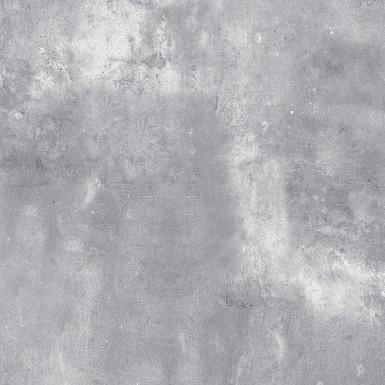 Archi graphite lappato 80x80