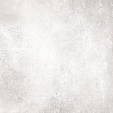 Archi grey lappato 80x80