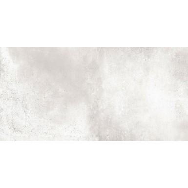 Archi graphite lappato 60x120