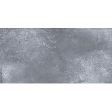 Dark graphite lappato 60x120
