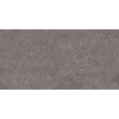Gesso graphite rocker 60x60