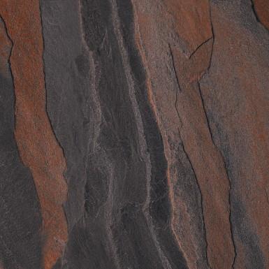 Slate anthracite matt 60x60