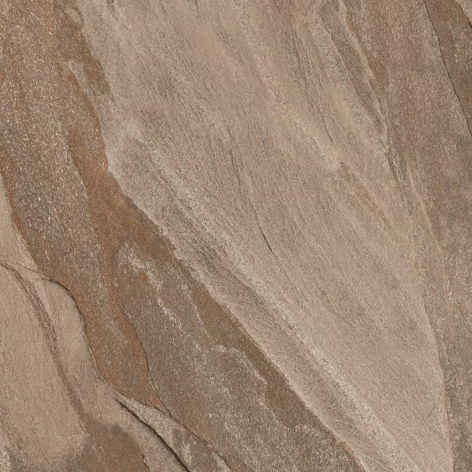 Slate gold matt 60x60