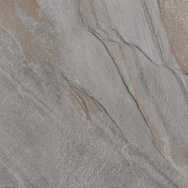 Slate grey matt 60x60