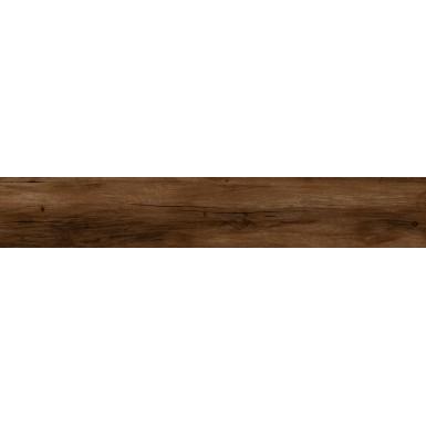 Canyon Brown 15x90