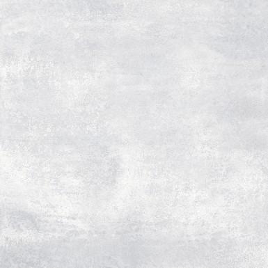 Cemento silver matt 60x60
