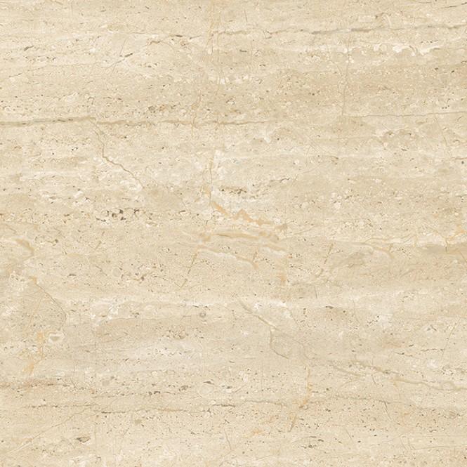 Eleventine beige 60×60
