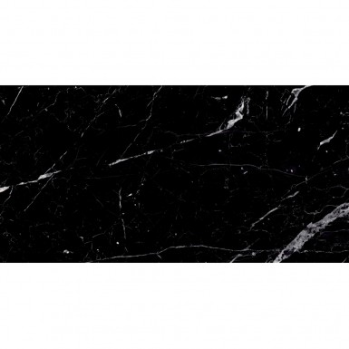 Marbello black polished 60x120