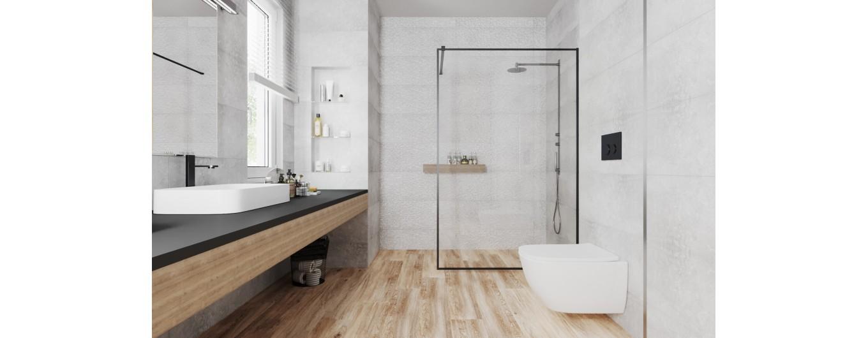 Amalfi Blanco 33,3x90