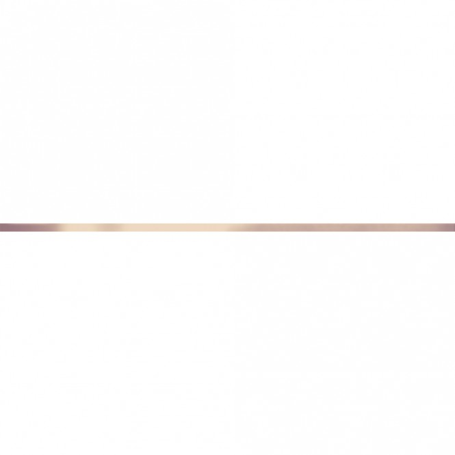 Universal strip cooper 2x90