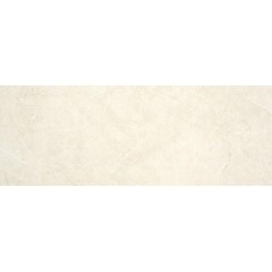 Amalfi Beige 33,3x90