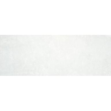 Amalfi blanco mosaic mate 33,3x90