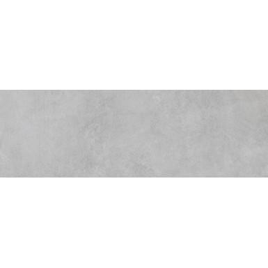 Hit Grey 29,5x90