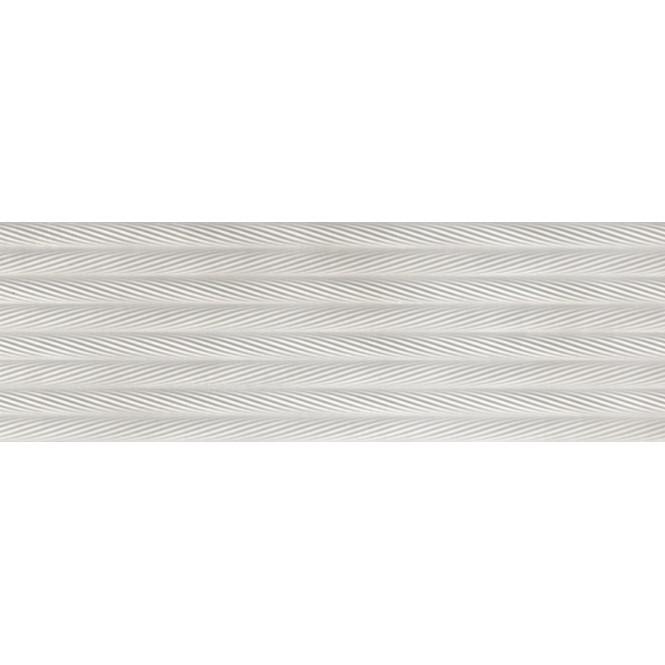 Daria bone 29,5x89