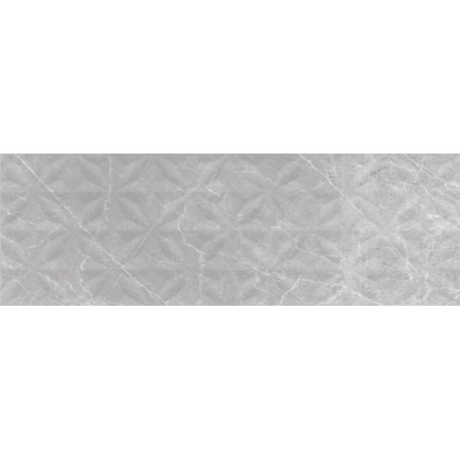 Motion lotus grey 29,5x89