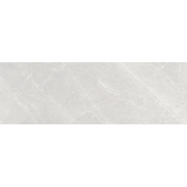 Motion White 29,5x89