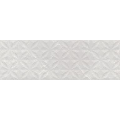 Motion lotus White 29,5x89