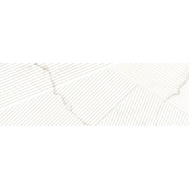 Alba dekor 29,5x89
