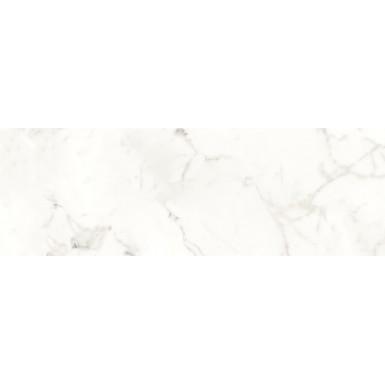 Alba 29,5x89