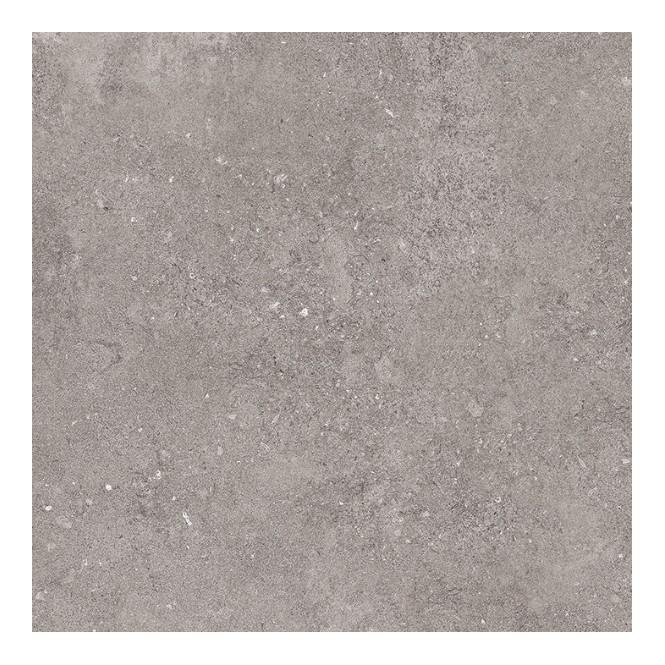 Urban grey lappato 60x60
