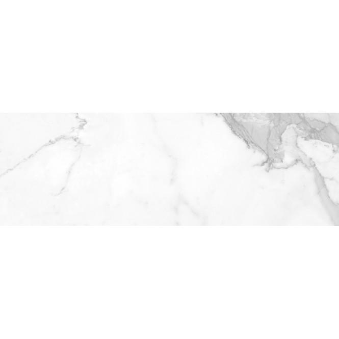Calacatta brillo 40x120