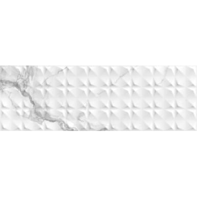 Calacatta str. brillo 40x120