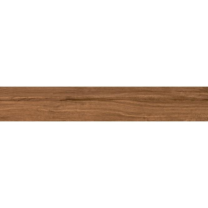 Rei brown 20x120