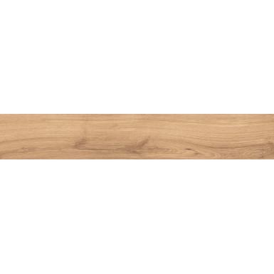 Rei almond 20x120