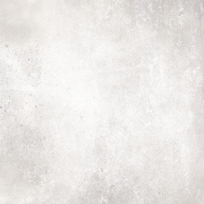 Archi grey polished 60x60