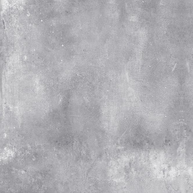 Archi graphite matt 60x60