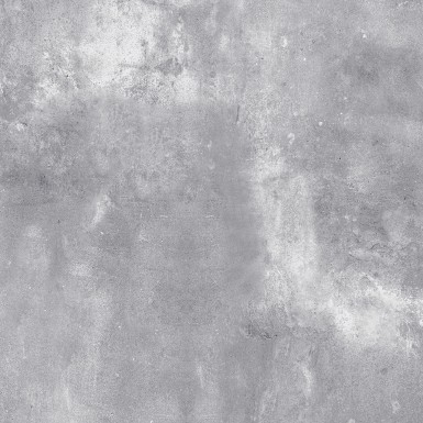 Archi graphite lappato 60x60